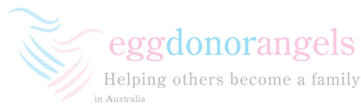 Egg Donor Angels
