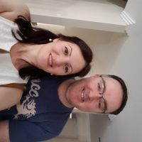A couple from Canberra is looking for an Egg Donor Angel to help us create a little miracle