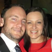 Are you our Egg Donor Angel?  Ben & Fran looking for that precious gift...